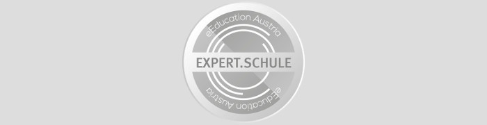 eeducationexpertschool_01.jpg